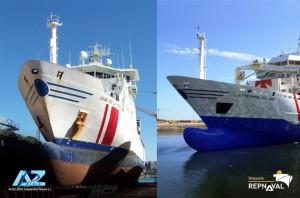 buques_pasaia_repnaval