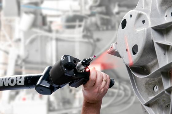 ROMER-Laser-Scanning_ES_opt