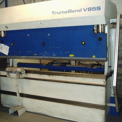 trumpf-trumabend-v-85-